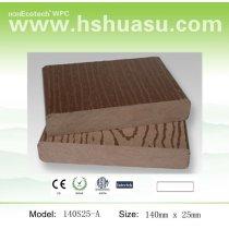 140x25mm decorative flooring boards