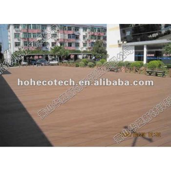 High Quality WPC Floor/deck for outdoor Project