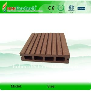 The best selling wpc decking,wpc