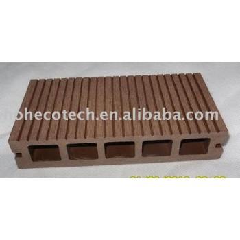 eco-friendly WPC Flooring/Decking