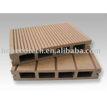 HOT SELL High Quality decking