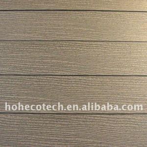 melhor revestimento com madeira plástica materiais compósitos