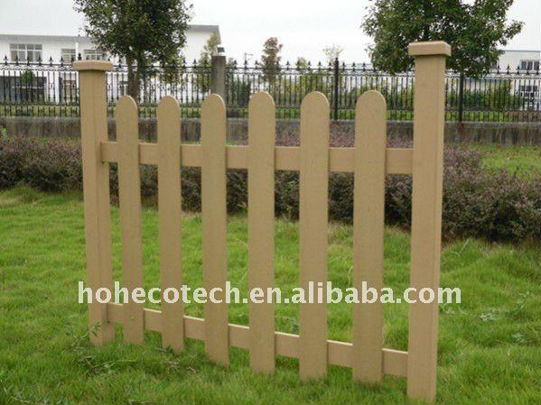 Fencing-2  1000×1000mm.JPG