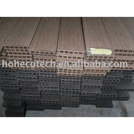 Good quality wpc flooring board