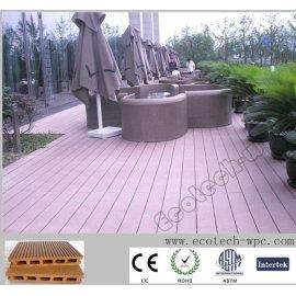 high quality wpc composite floor