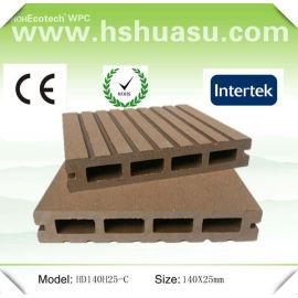 outdoor decking 140H25-C