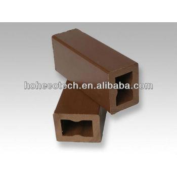 composite decks beam