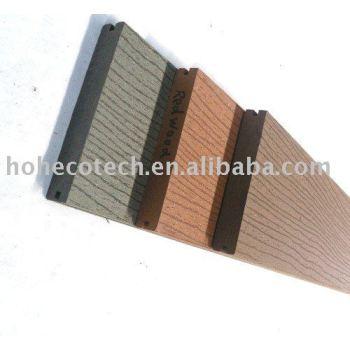 hot wpc flooring/decking