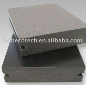 qualität garantie kunststoff holz composite decking