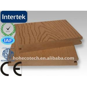 GOOD QUALITY Wood Texture WPC Floor