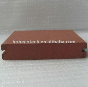 (high quality)WPC Outdoor Floor