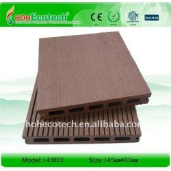 防水wpc台地板
