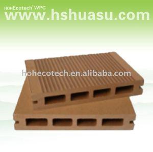 decking composito popolare floor-ISO9001