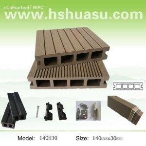 plancher commercial d'approvisionnement en Chine