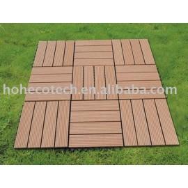 tile/composite flooring board--ISO/CE