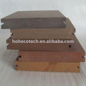 (high quality)WPC Flooring