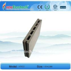 WPC板(SGS/ASTM)