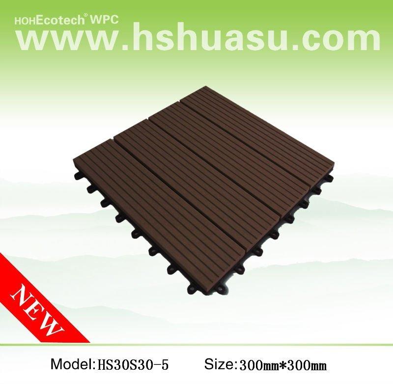 Coffee_ HS30S30-5
