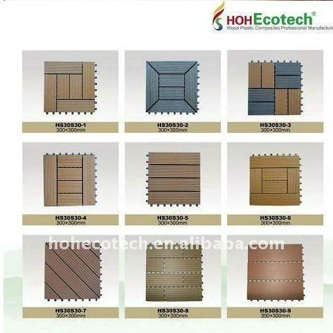 wpc Decking tile.jpg