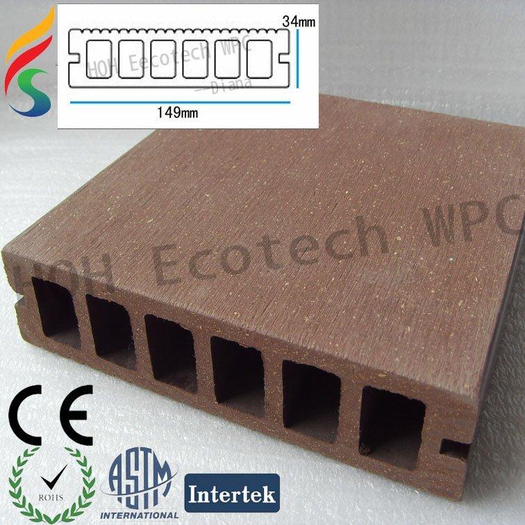 SDC16499 .jpg