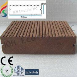 自然な繊維の合成物板