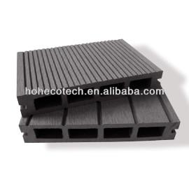 (CE,ISO,Intertek,ROHS,SGS approved)Anti-slip wpc outdoor swimming pool flooring