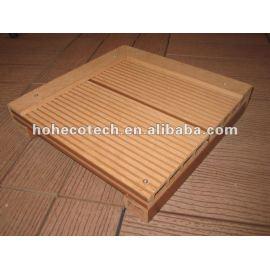 Composite Decking/flooring