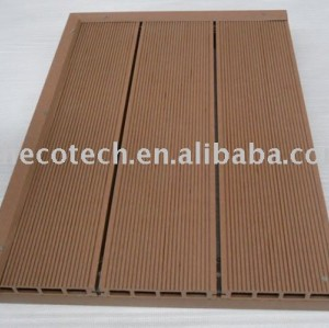 Bordo decking esterno - - materiali wpc