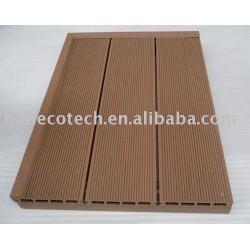 屋外のdecking板--WPC材料