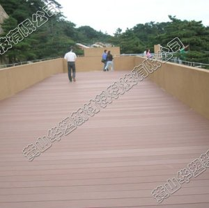150 30mm wood plastic composite in construction and Real Estate