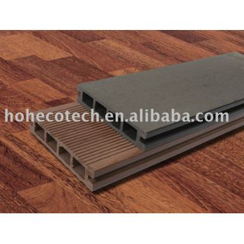 outdoor laminate board wpc flooring
