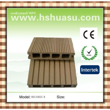 outdoor decking 135H25-B