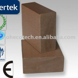 WPC Outdoor Flooring (high quality),Wood Plastic Composites