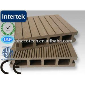 WPC Outdoor Flooring (high quality),Flooring
