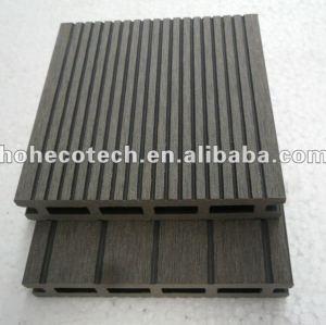 100% восстановленный wpc открытый настил ( wpc пол/wpc стеновых панелей/материалы товары для отдыха )