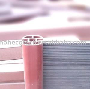 poteau poteau-populaire /floor-CE de WPC