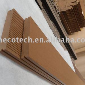 составные decking/настил/eco-friendly wpc