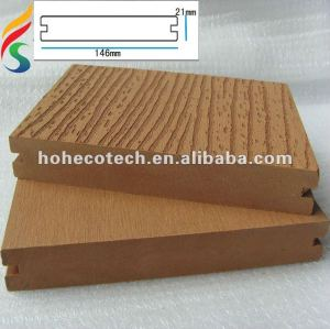 (HOT SALL) Decking WPC board
