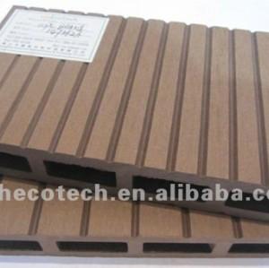 fade resistant sun deck flooring