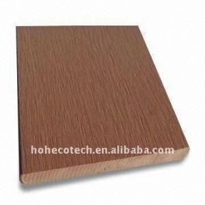 140*20mm твердых wpc настил древесины/бамбука состав новый материала и wpc ( деревянный пластичный составной ) настил/пол бамбуковый паркет