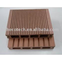 木質複合床( iso9001/iso14001)