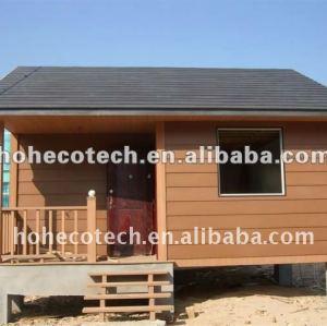 WPC Cladding siding Panel, exterior wall designs