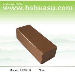 WPCの梁--Huasu