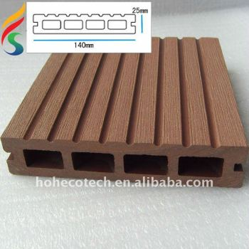 (CE ISO ASTM ROHS)wpc floor price (140*25)