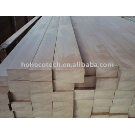 57*32mm CUSTOM decide length WPC Joists,or be used in park rest CHAIRS WPC Joist