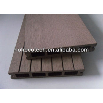 waterproof wood floor