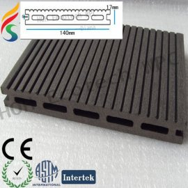 artifical composite flooring