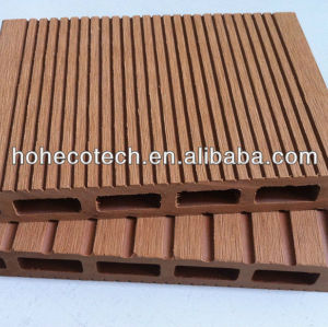 2013 welcome model low cost 145X21MM Ecological WPC floor/decking Plastic composite decking