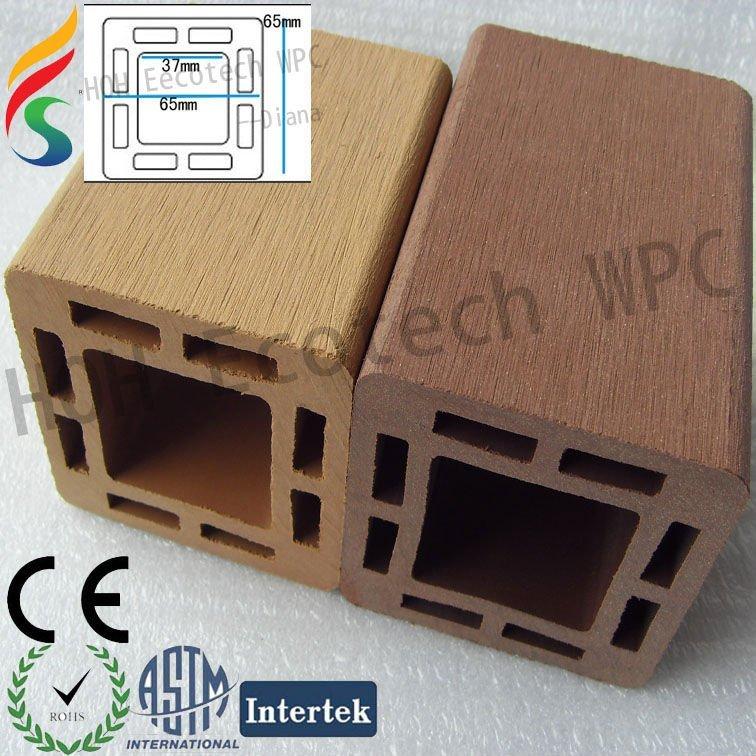 SDC16339 .jpg