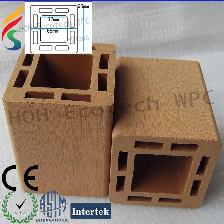 SDC16332 .jpg